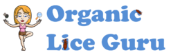 Organic Lice Guru | Lice Treatment and Lice Removal | San Diego, Orange County, San Francisco, Berkeley, Oakland & San Ramon/Danville.